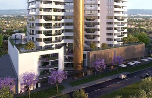 Picture of 1010/118 Goodwood Parade, Burswood WA 6100