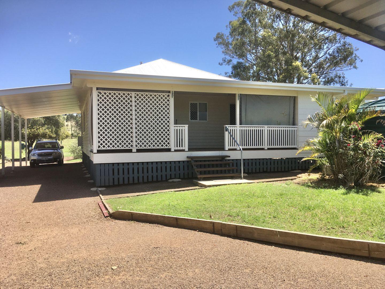 3 Roberts Street, Yarraman QLD 4614, Image 2