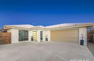 Picture of 18 McKenzie Pl, Warner QLD 4500
