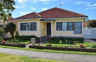 Picture of 70 Wilkinson Avenue, Birmingham Gardens NSW 2287