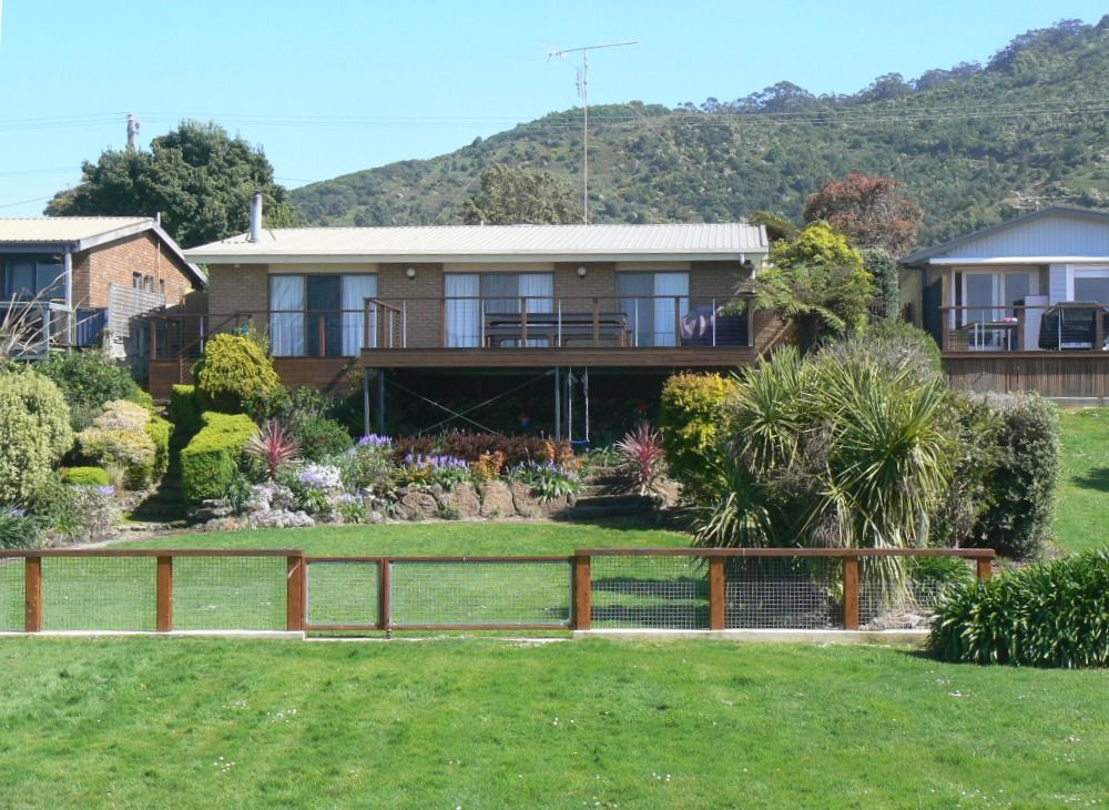 237 Great Ocean Road, Apollo Bay VIC 3233, Image 2