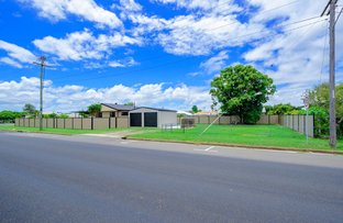 Picture of 62 Maynard Street, Norville QLD 4670