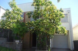 Picture of 19 Daruga Avenue, Pemulwuy NSW 2145