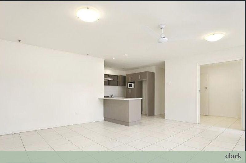 1/23 Eliza Lane, Wavell Heights QLD 4012, Image 1