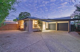 Picture of 11 Gilpin Court, Upper Coomera QLD 4209