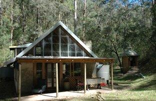 663 Boree Valley Road, Laguna NSW 2325