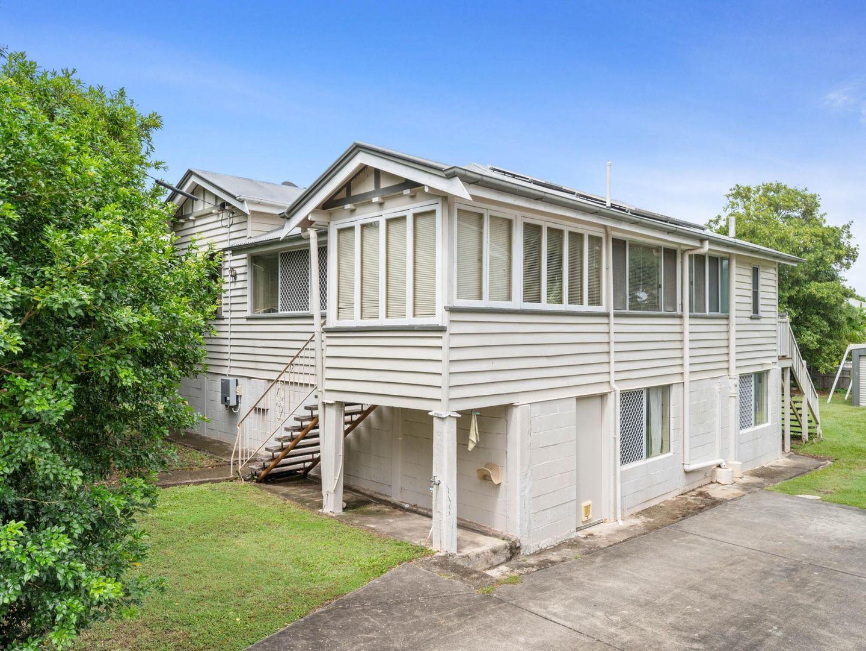 47 Marsh Street, Cannon Hill QLD 4170, Image 0