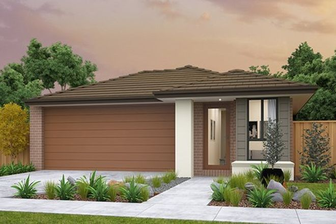 Picture of 32 New Road, PARK RIDGE QLD 4125