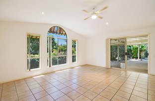 Picture of 3 Orchna Street, Burleigh Heads QLD 4220
