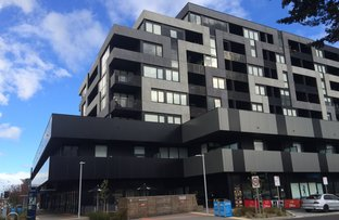 Picture of 404/1 Foundry Road, Sunshine VIC 3020