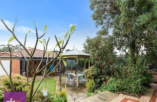 2A Hill View Terrace, St James WA 6102