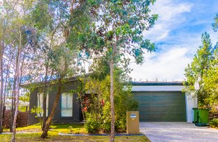 22 Helicia Circuit, Mount Cotton QLD 4165