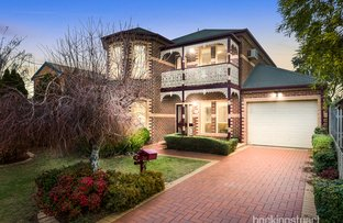 Picture of 13 Larose Place, Werribee VIC 3030