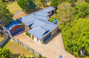 Picture of 17 Jay Crescent, Redland Bay QLD 4165
