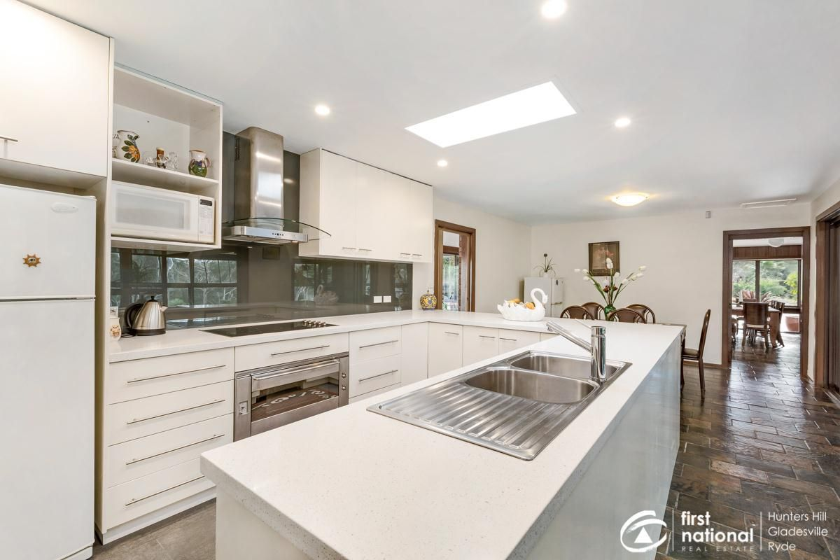 5 Sunnyvale Road, Middle Dural NSW 2158, Image 1