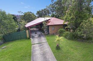7 Verwood Court, Alexandra Hills QLD 4161