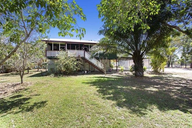 Picture of 9 Brisbane Drive, JENSEN QLD 4818