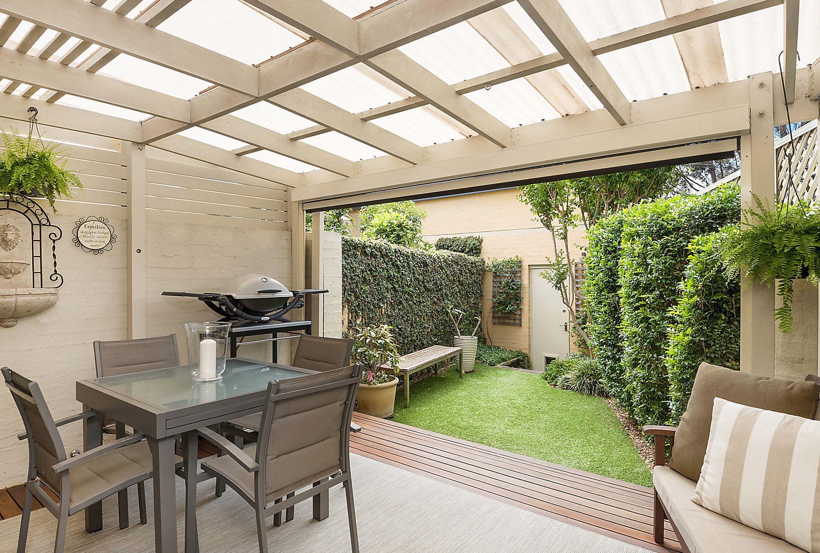 A/1 John Street, Leichhardt NSW 2040, Image 2