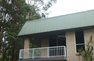 Picture of 3/5a Gow Place, Laurieton NSW 2443