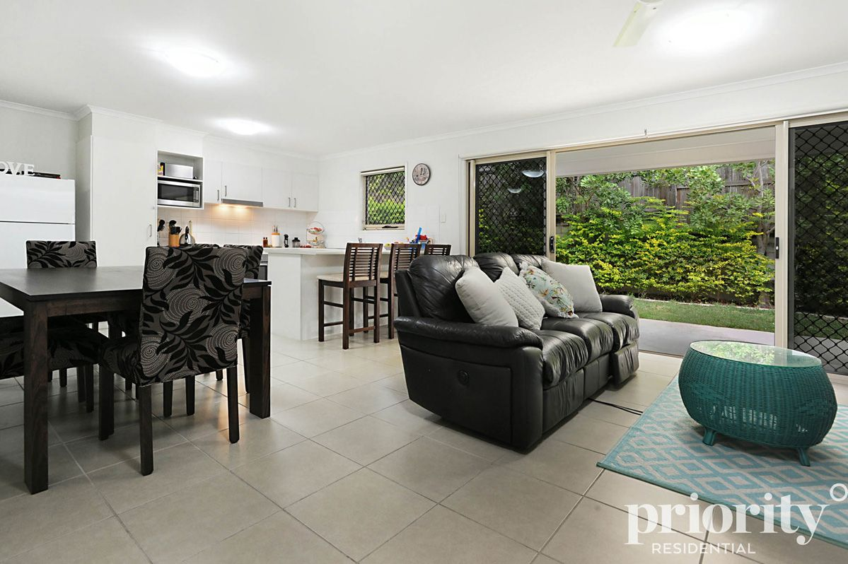 23/21 Lacey Road, Carseldine QLD 4034, Image 1