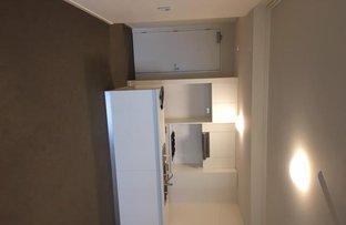 205/47 Lawrence Street, Peakhurst NSW 2210