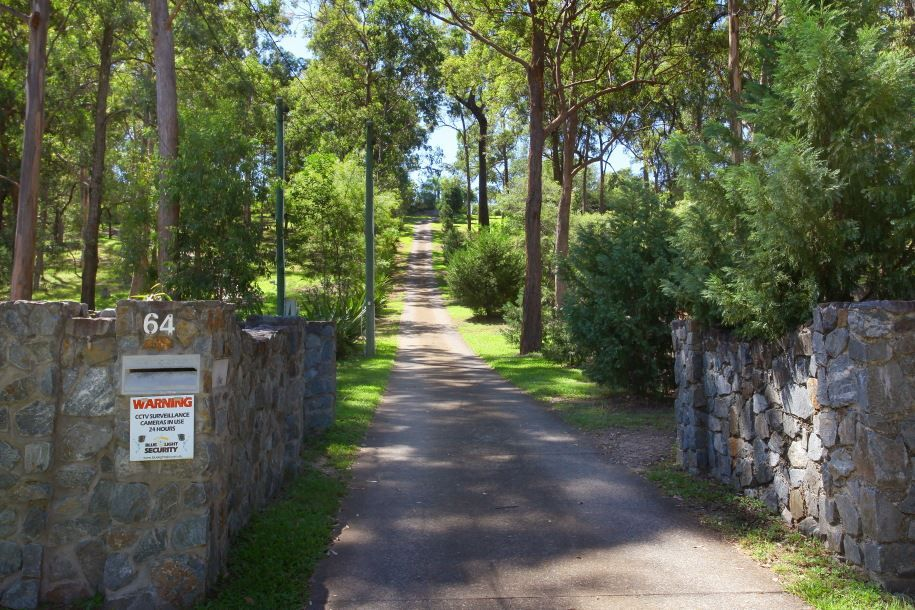 64 Thredbo Drive, Worongary QLD 4213, Image 0