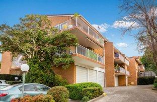 Picture of 14/1-5 Hill Street, Baulkham Hills NSW 2153