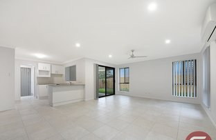 Picture of 23 Summit St, Griffin QLD 4503