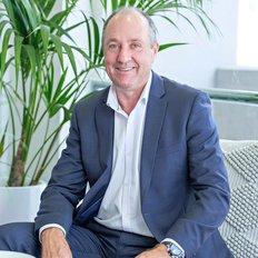Mike Speakman, Sales representative
