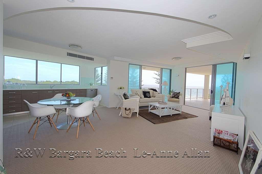 41/107 Esplanade, Bargara QLD 4670, Image 0