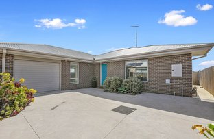 Picture of 42 Whitecliff Way, Armstrong Creek VIC 3217