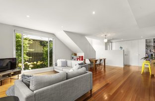 Picture of 4/187 Melbourne Road, Williamstown VIC 3016