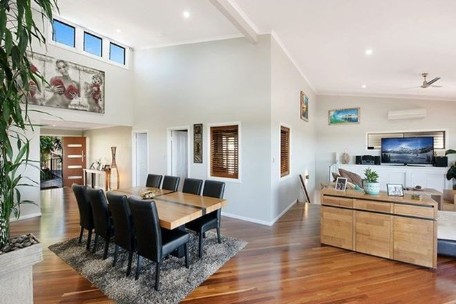 Picture of 9 Seagull Avenue, AROONA QLD 4551