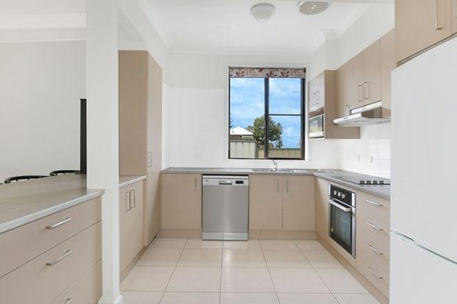 Picture of 29 Kelly Street, BERKELEY NSW 2506