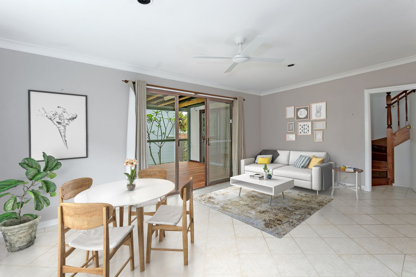 129 Wyndora Avenue, Freshwater NSW 2096, Image 0