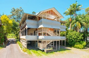 Picture of 7 Coleman Street, Lismore NSW 2480