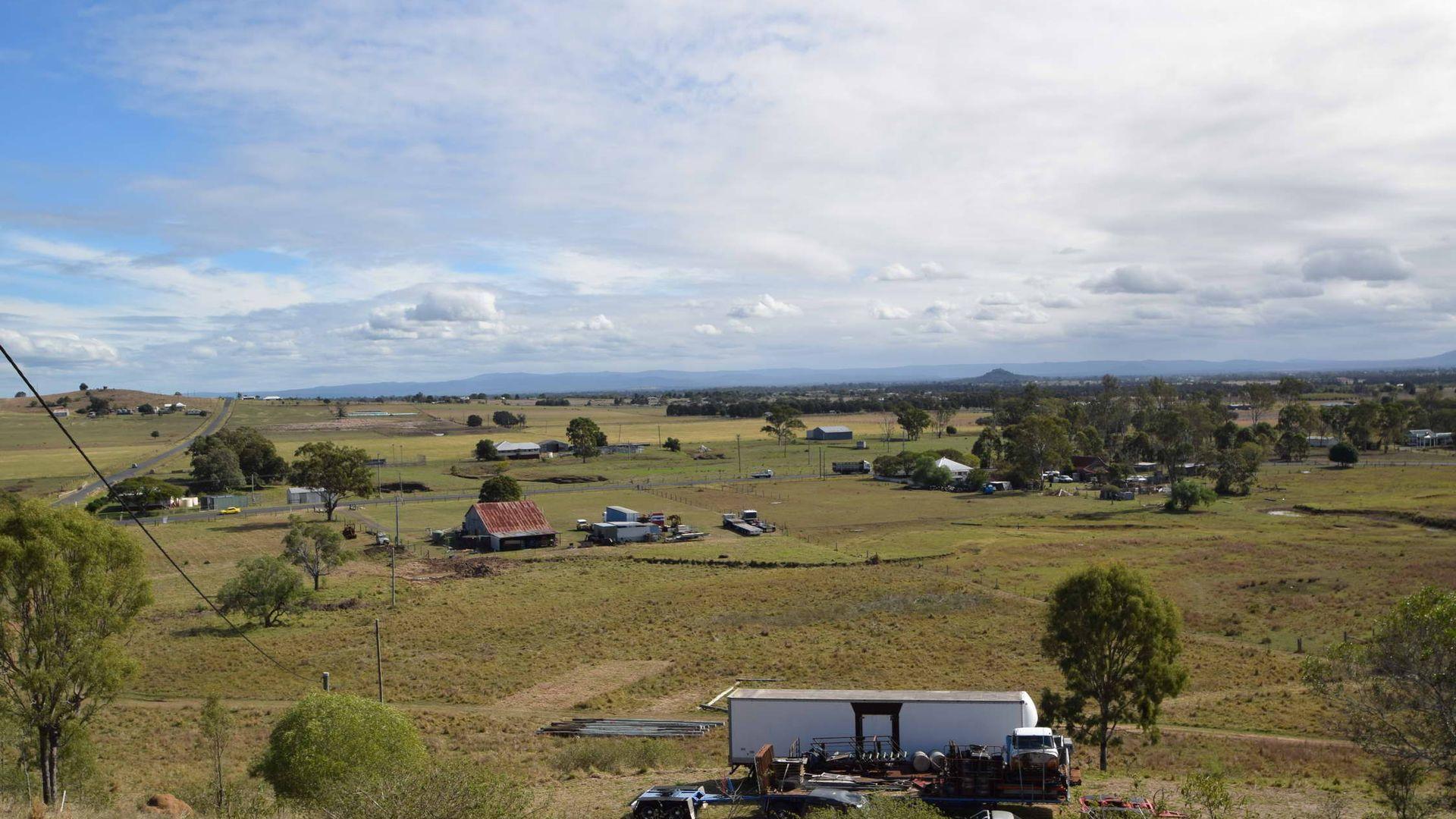 681 Lowood Minden Road, Minden QLD 4311, Image 2