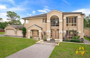Picture of 61 McCann Road, Rossmore NSW 2557