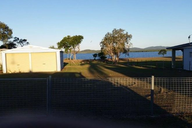 Picture of 11 BELL STREET, TURKEY BEACH QLD 4678