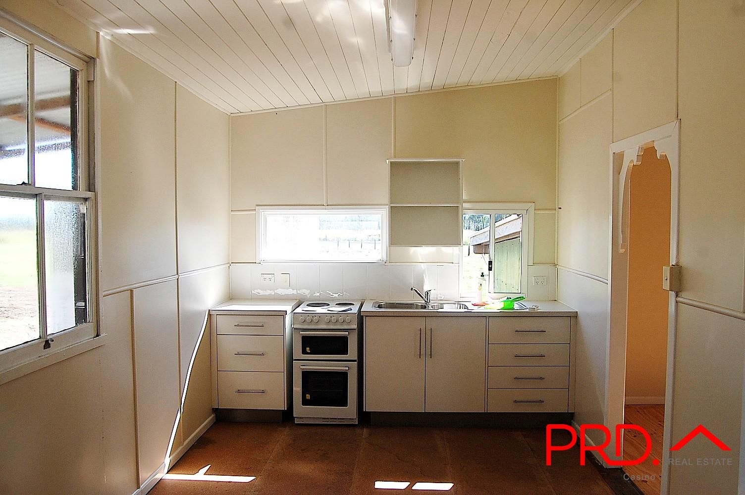 59-61 Nandabah Street, Rappville NSW 2469, Image 2