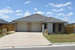Lot 40 My Home And The River, Logan Village QLD 4207, Image 0