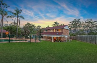 Picture of 487B Pennant Hills Road, West Pennant Hills NSW 2125