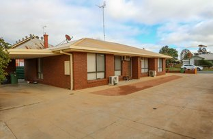 Picture of 7/10 Cavell Street, Tongala VIC 3621
