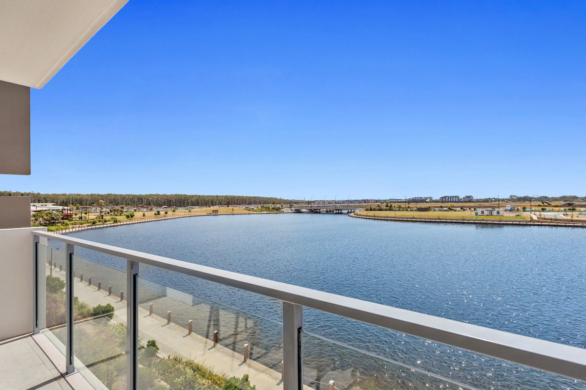 19/15 Shine  Court, Birtinya QLD 4575, Image 0