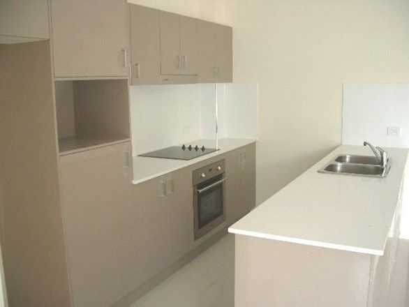 12/8 Catherine Street, Woolloongabba QLD 4102, Image 1