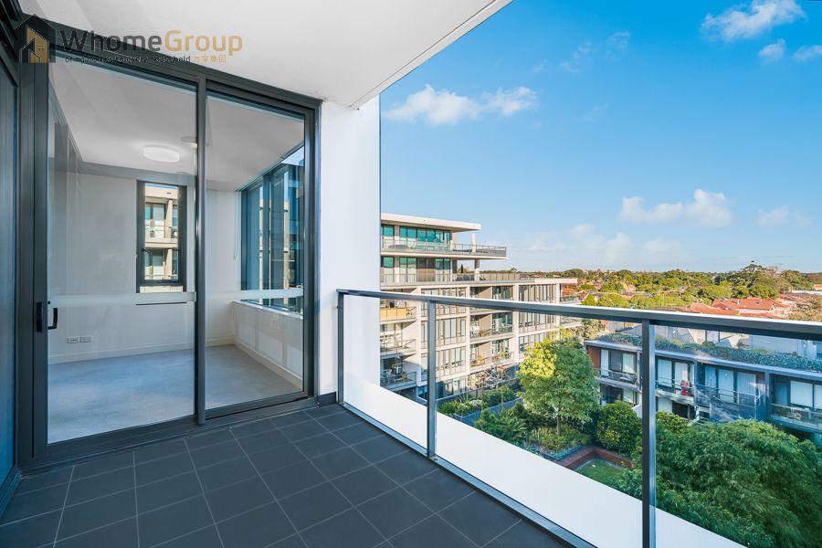 608E/14J Mentmore Ave, Rosebery NSW 2018, Image 1