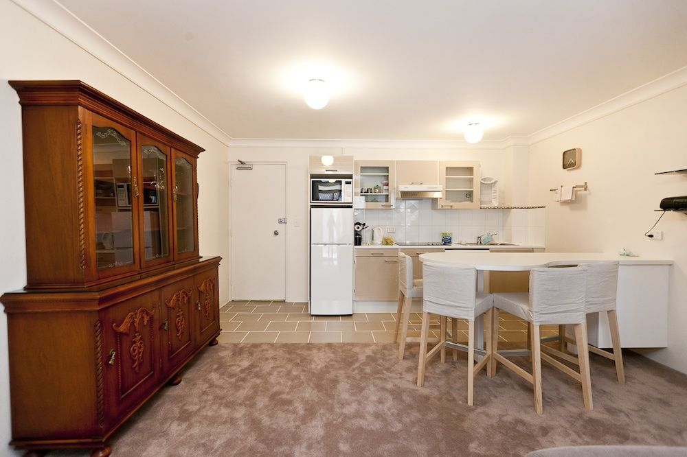 11/26 Whistler Street, Manly NSW 2095, Image 2