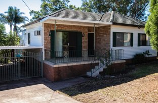 Picture of 12 Emma Crescent, Constitution Hill NSW 2145