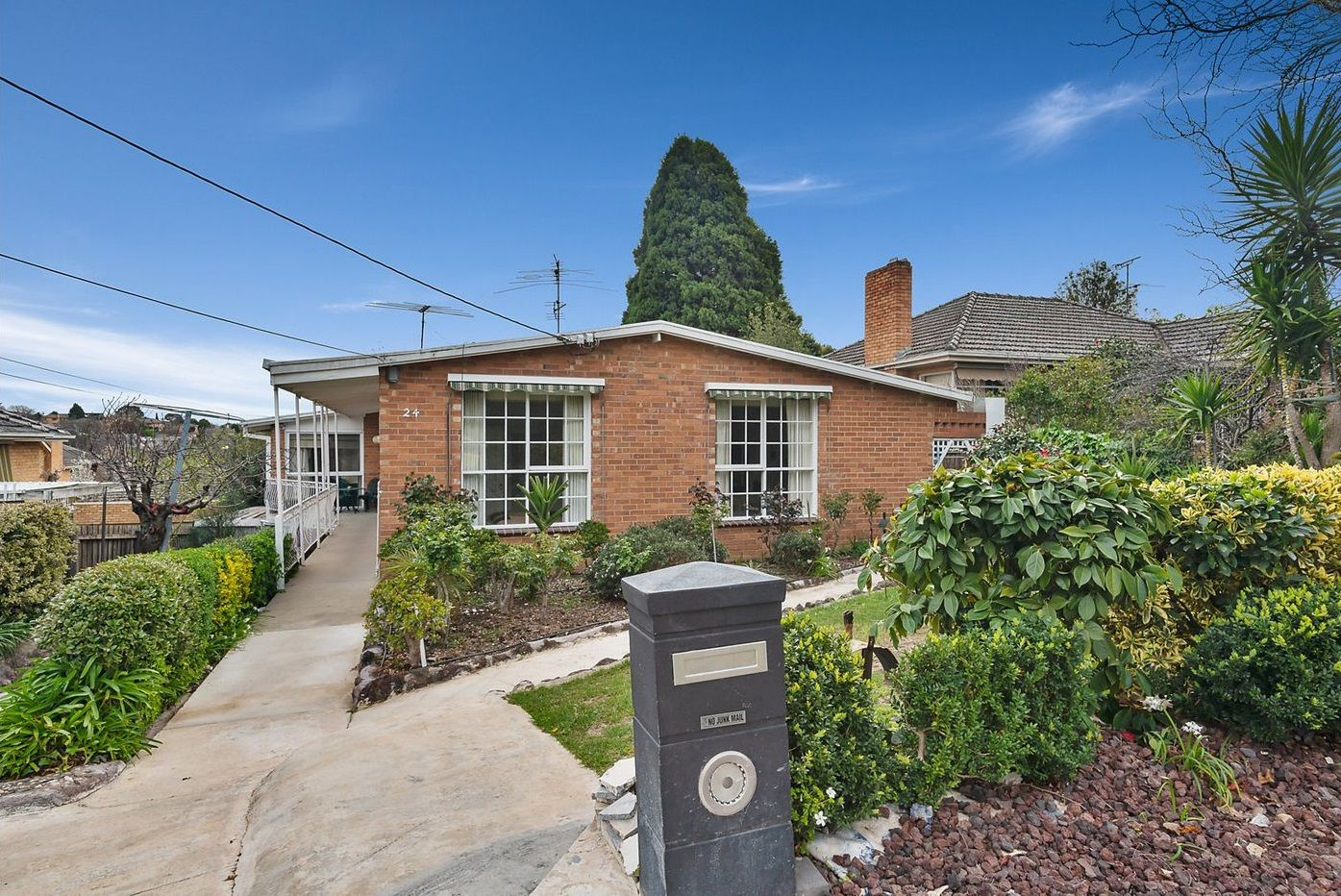 24 Viewhill Road, Balwyn North VIC 3104, Image 0