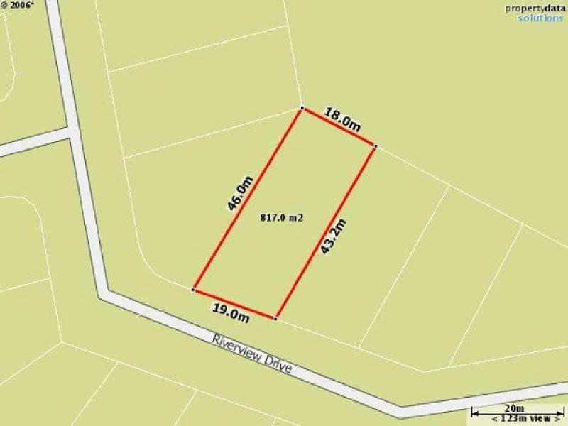 52 Riverview Drive, Burrum Heads QLD 4659, Image 2